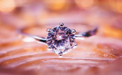 I 10 anelli più costosi del mondo