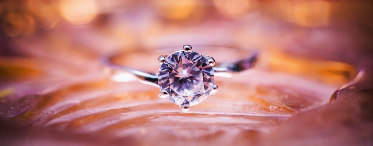 anelli più costosi