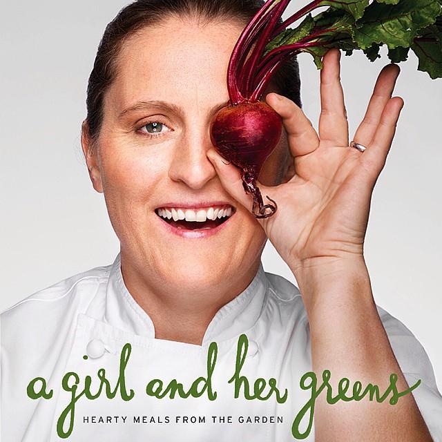 migliori chef donna april bloomfield