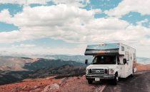 Camper di lusso: i modelli più costosi e dotati di ogni comfort