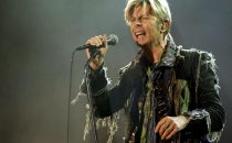 La casa di David Bowie a New York è in vendita per 6 milioni di dollari