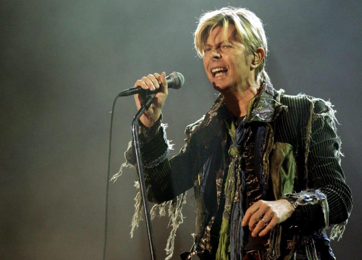 La casa di David Bowie a New York è in vendita per 6 milioni di dollari
