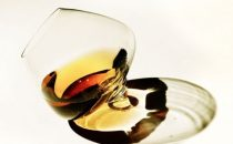 I migliori cognac del mondo, la top ten