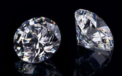 La classificazione dei diamanti e il loro prezzo [FOTO]