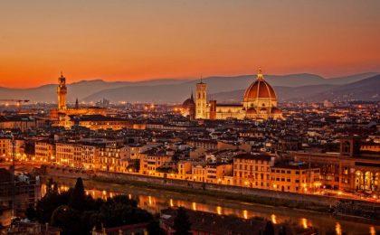 Cosa vedere a Firenze: ristoranti, bar e luoghi nascosti da scoprire