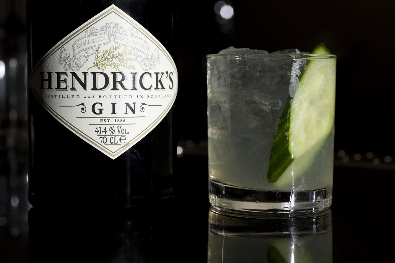 hendricks 3