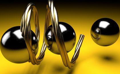 I 9 metalli più rari e preziosi