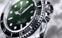 Baselworld 2017, le novità firmate Rolex [FOTO]