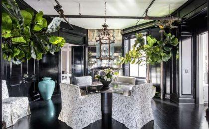 In vendita l'appartamento di Soho di Meg Ryan