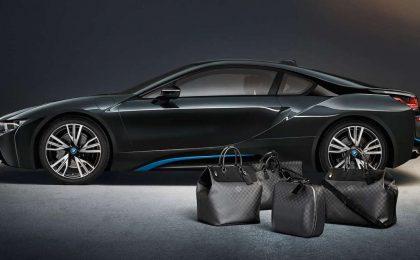 Marchi di lusso: i luxury brand più ricercati del mondo