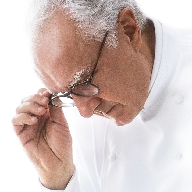 migliori chef del mondo alain ducasse