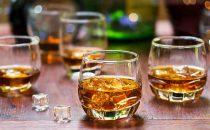 La classifica dei migliori Whiskey al mondo