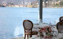 Piccolo Lago: viaggio tra i sapori lacustri dello chef Marco Sacco