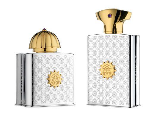 profumi di nicchia più costosi amouage silver flask