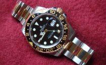 Rolex da collezione, gli orologi da non perdere