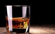 I rum più costosi del mondo, la classifica