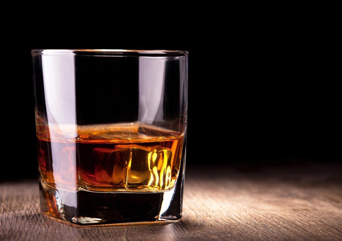 rum classifica