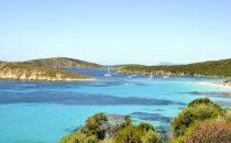 Resort in Sardegna 2017, le strutture a 5 stelle da provare