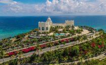 St. Croix, il castello della contessa Farber in vendita per 15 milioni di dollari