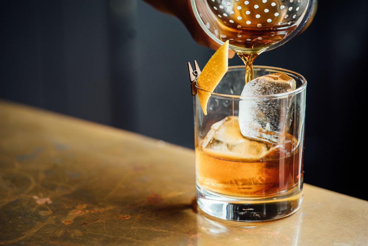 whisky piu costosi mondo