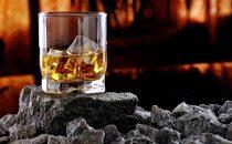 I whisky più costosi del mondo
