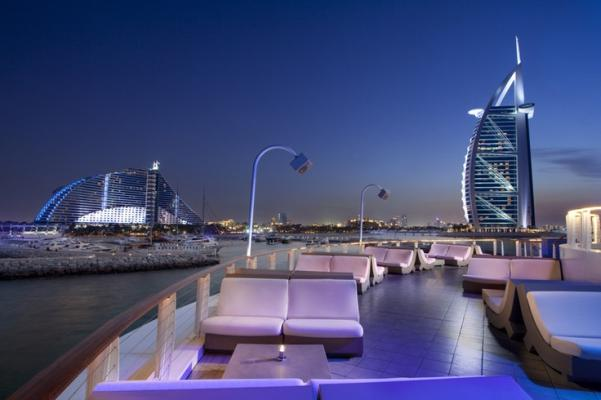 360 club dubai
