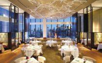 I 10 ristoranti con terrazza panoramica più belli del mondo da provare