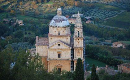 I borghi medievali più belli d'Italia, la classifica