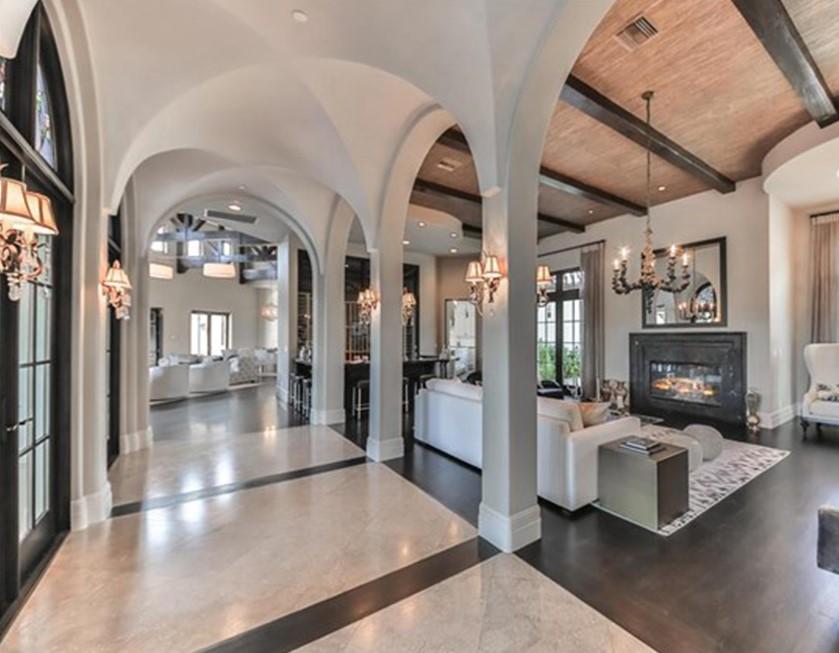 Britney Spears ha svenduto la villa di Thousand Oaks (11)