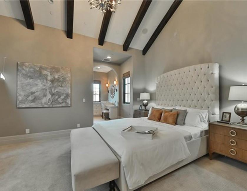 Britney Spears ha svenduto la villa di Thousand Oaks (6)