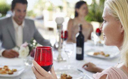 Il galateo degli ospiti, 8 consigli sull'arte del saper ricevere