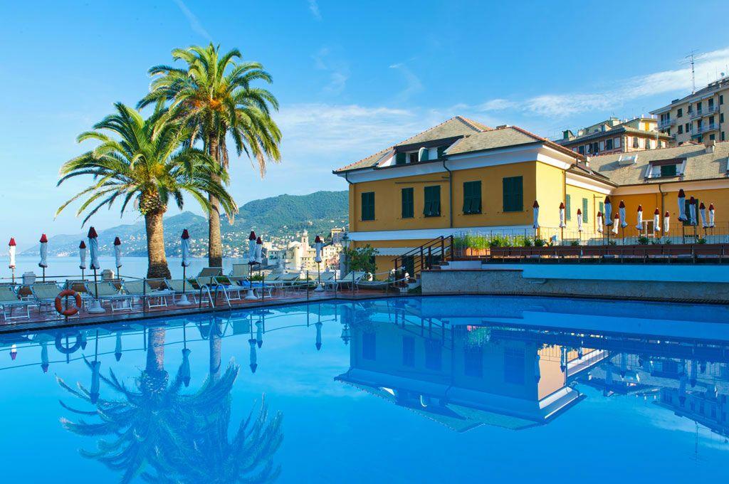 Matrimonio Sulla Spiaggia In Italia : Matrimonio in spiaggia location in italia per il tuo sì my luxury