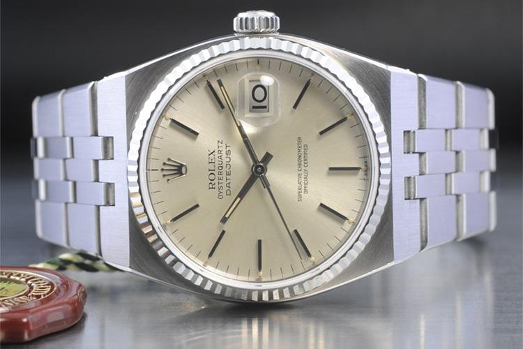 3899211087c9 I 10 Rolex più costosi del mondo - My Luxury