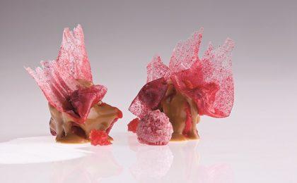 I piatti degli chef stellati: le creazioni più spettacolari