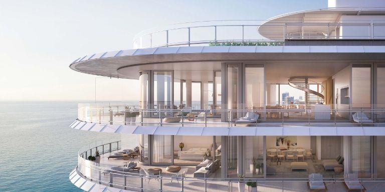 Volete la casa di Novak Djokovic? Eccola in vendita