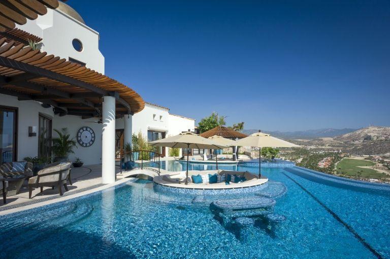 La stupenda villa da 25 milioni di dollari di Mariah Carey (15)