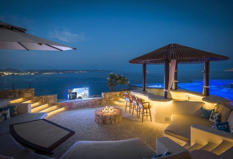 La stupenda villa da 25 milioni di dollari di Mariah Carey (16)