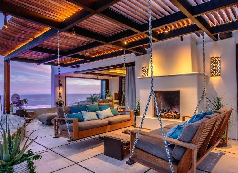 La stupenda villa da 25 milioni di dollari di Mariah Carey (3)