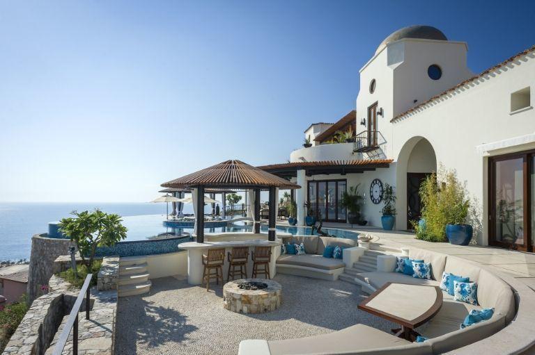 La stupenda villa da 25 milioni di dollari di Mariah Carey (4)