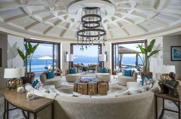 La stupenda villa da 25 milioni di dollari di Mariah Carey (6)