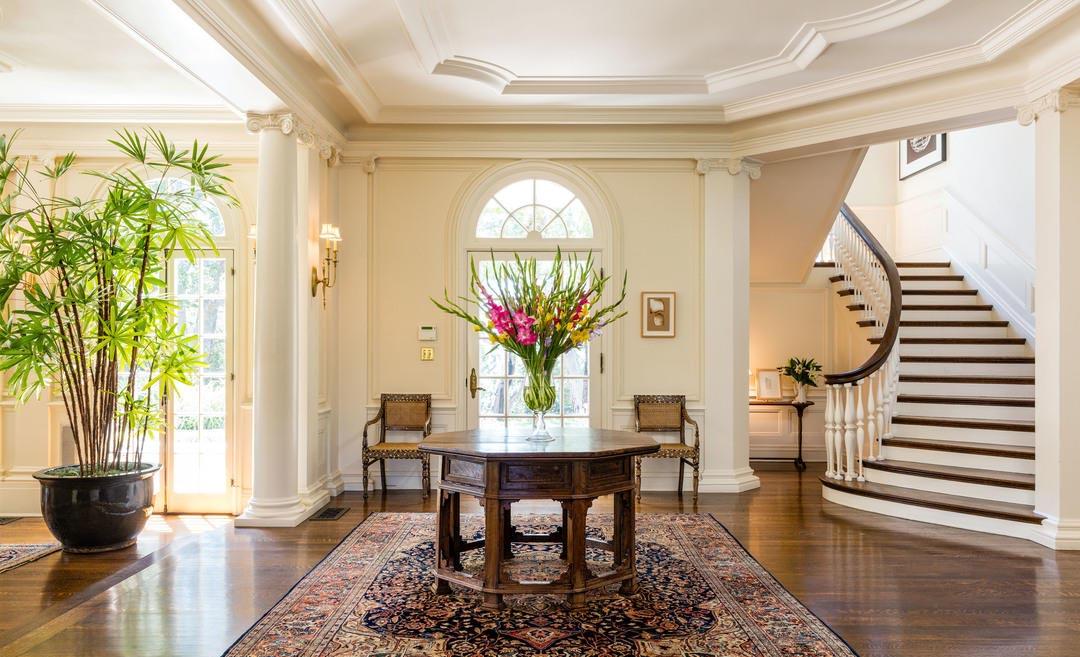 Messa in vendita la villa di Cecil B (2)