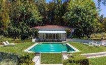 Messa in vendita la villa di Cecil B. DeMille
