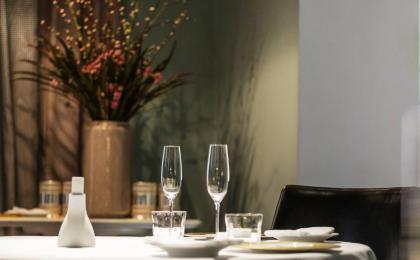 Osteria Francescana di Massimo Bottura: storia, piatti e curiosità del ristorante stellato