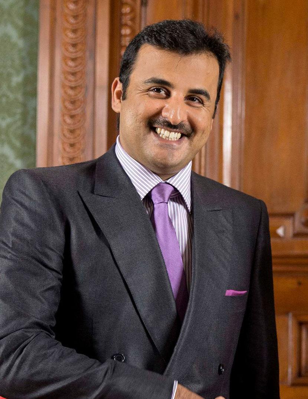 Tamim_bin_Hamad_al Thani