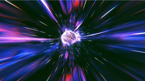 Antimateria sostanza più costosa della Terra