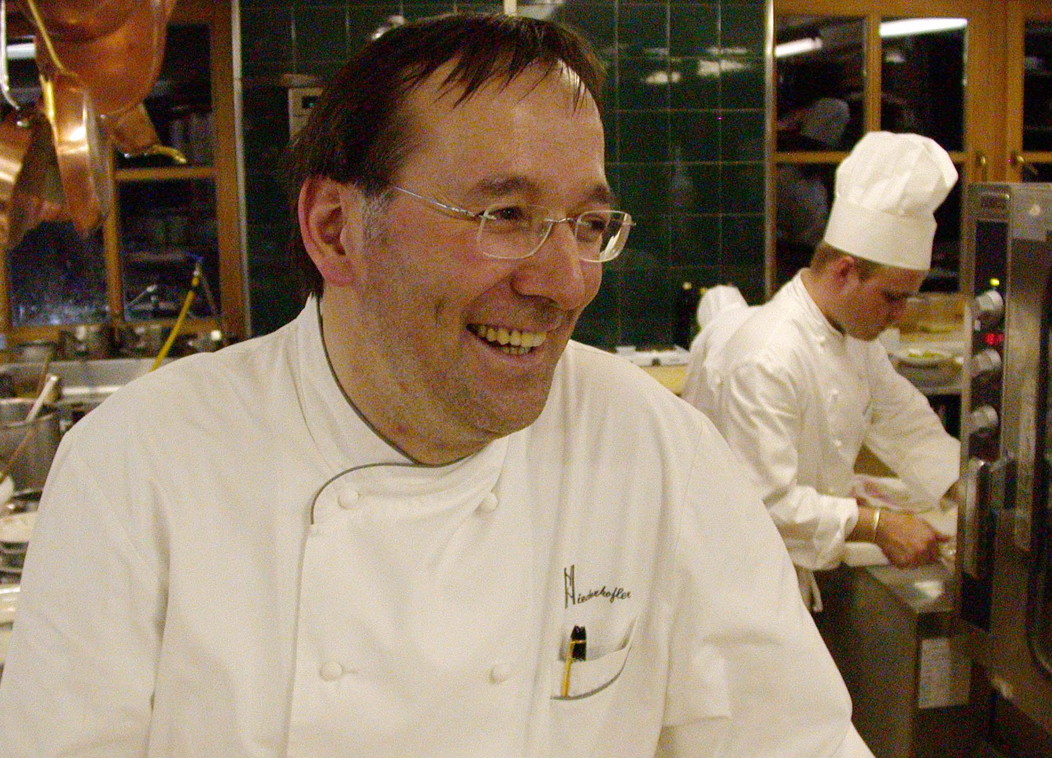 chef-tre-stelle-michelin-2018-Niederkofler