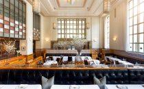 I 50 migliori ristoranti del 2017, vince lEleven Madison Park: Massimo Bottura perde il primato