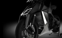 Le 8 moto più costose di sempre, la classifica
