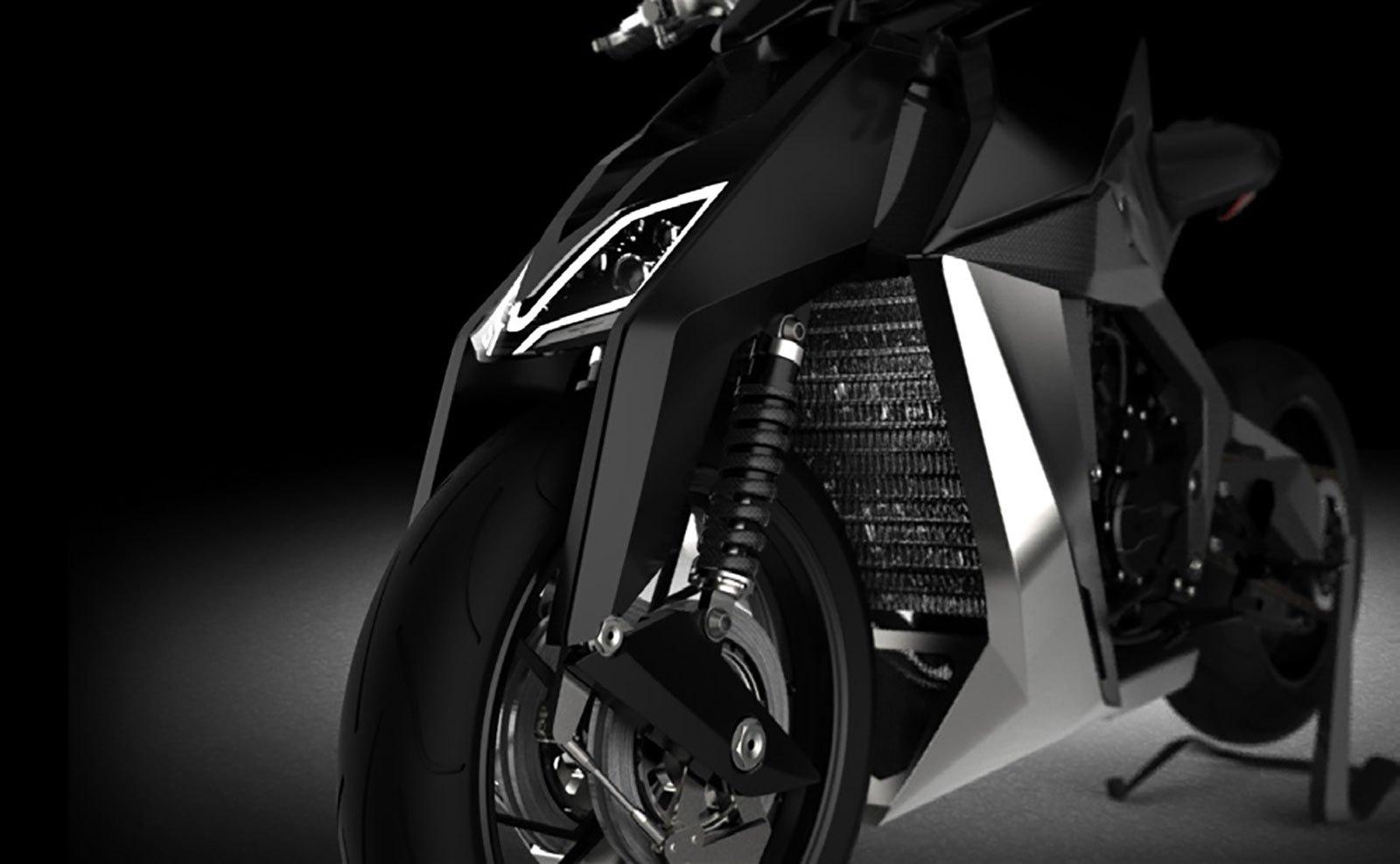 feline motorcycles 4