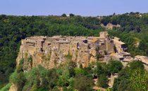 Lazio, i borghi più belli e nascosti per una gita fuori porta